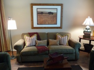 Beyond Home Staging in Austin, Texas with Design Rewind