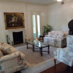 Home Staging to Live or Sell in Austin, Texas