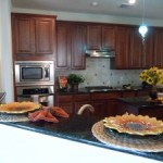 """Home Staging """"Post-Listing"""" in Austin, Texas"""