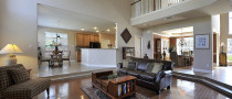 Home Stager Austin
