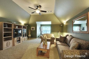 Home Staging to Live in Austin, Texas