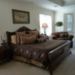 Home Staging to Sell Helps Homeowners in Austin, Texas