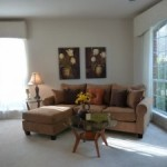 Home Staging by Austin TX Design Rewind Sells Home With Multiple Offers