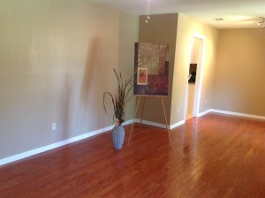 Home Staging That Sells in Austin, TX
