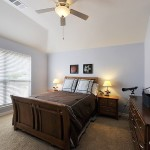 Austin Home Stager
