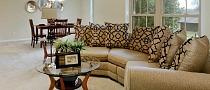 Interior Decorator Austin