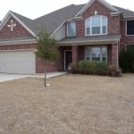 The Role Of A Garage When Staging A Home To Sell -Austin, Texas