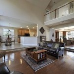 Ask the Home Stager: Why Does Furniture Help Sell Homes?