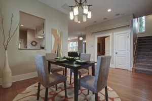 """Another """"Staged and Sold"""" Home by Design Rewind-Austin, Texas"""