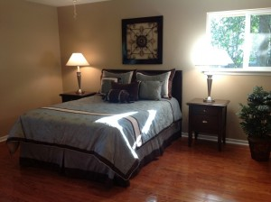 Home Staging & House Flipping in Austin, TX