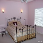 Home staging Austin