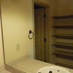 Bathroom in Austin