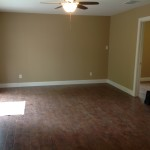 before home staging picture