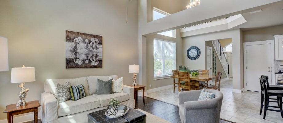 Home Staging U0026 Interior Decorating In Austin
